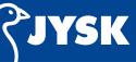 Jysk Coupons logo