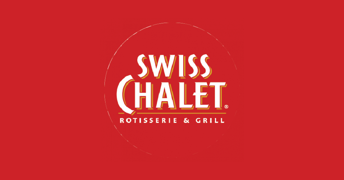 picture relating to Sports Chalet Printable Coupons named Swiss Chalet: September 2019 discount coupons offers