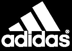 Adidas Canada logo