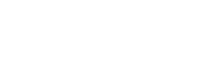 Bed Bath and Beyond Canada logo