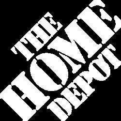 Home Depot Canada logo