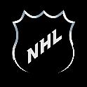 NHL *BANNED* logo