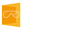 Smart Buy Glasses Canada logo