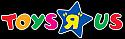Toys R Us Canada Promo Codes logo