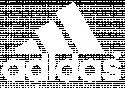 Adidas Canada Promo Codes logo