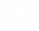 Air Canada logo