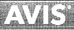 Avis Canada logo