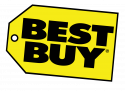 Best Buy Canada Promo Codes logo