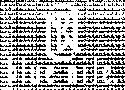 Blue Nile Canada Promo Codes logo