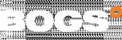 Bogs Canada logo