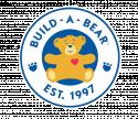 Build A Bear Coupons logo