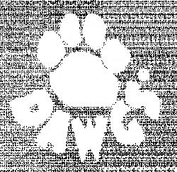 Canada Dawgs logo