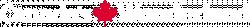 Canada's Wonderland logo