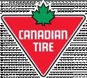 Canadian Tire Coupons logo
