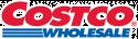Costco Coupon Codes logo