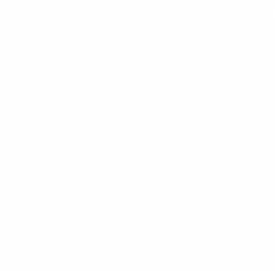 Dell Canada: Up to $900 off laptops, desktops and electronics