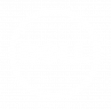 Dell Canada *BANNED* logo
