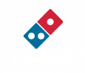 Dominos Canada Coupon Codes logo