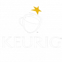 Keurig Canada Coupon Codes logo