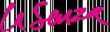 La Senza Coupon Codes logo