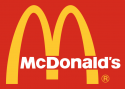 McDonald's Canada Coupons logo