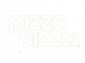 Pizza Pizza Coupon Codes logo