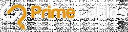 PrimeCables logo