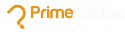 PrimeCables Coupon Codes logo