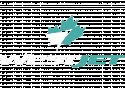 WestJet Promo Codes logo