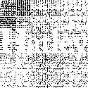 Hatley Coupon Codes logo