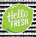 Hello Fresh Canada Promo Codes logo