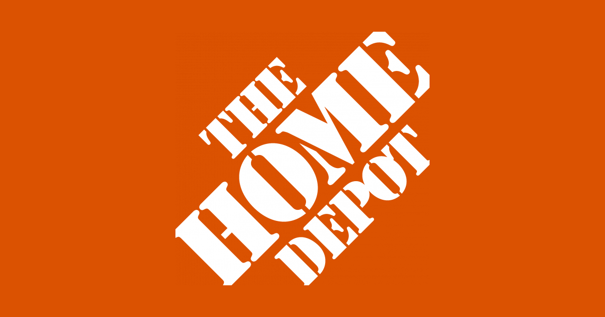 Home Depot Canada Promo Codes Coupons May 2019