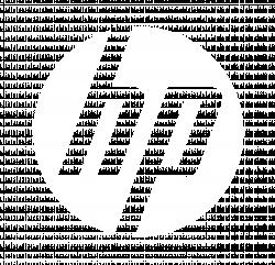 HP Canada logo