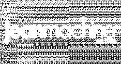 Jean Machine logo