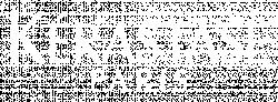 Kerastase Canada logo