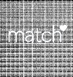 Match Canada logo