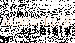 Merrell Canada logo