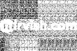 Mirvish Ticketing logo