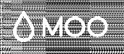 MOO Canada logo