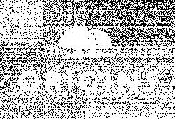 Origins Canada logo