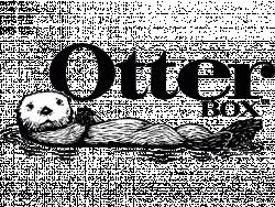Otterbox Canada logo