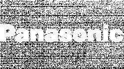 Panasonic Canada logo