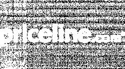 Priceline Canada logo