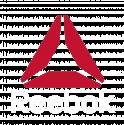 Reebok Canada Promo Codes logo