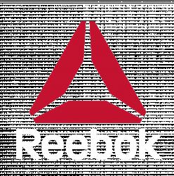 Reebok Canada logo