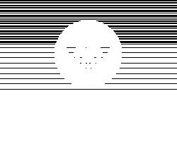Roxy Canada logo