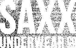 Saxx Underwear logo
