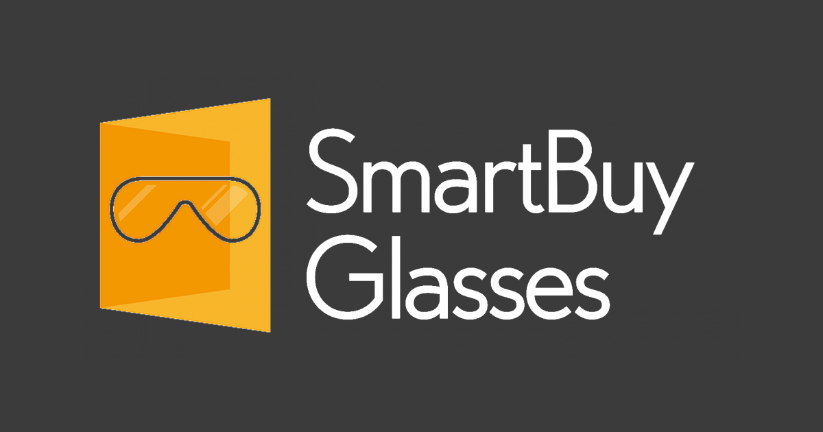 0d977db222 Smart Buy Glasses Canada  March 2019 discount codes   promo codes