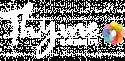 Thyme Maternity Promo Codes logo