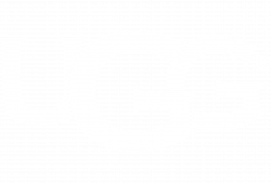 Ugg Canada logo